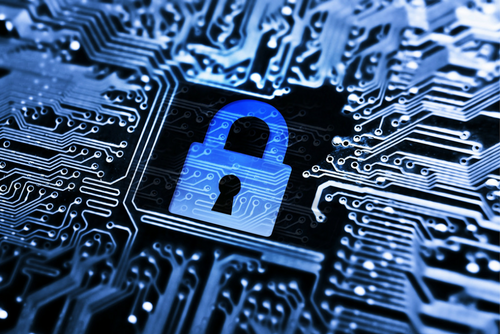 Data security is priority #1 at Millennium and our network, servers, and data are protected with SSL core technology encryption. Millennium's systems are third party penetration tested.